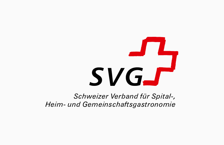 Swiss Association for Hospital-, Home- and Community Hospitality