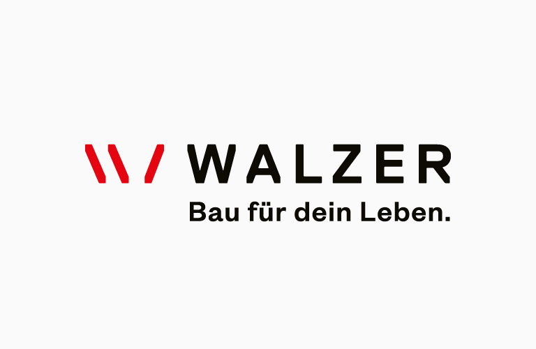 Walzer Building Systems